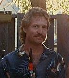Brian D. Kopf, age 62 of Lexington