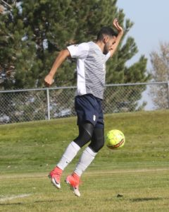 WNCC men fall to LCCC in playoffs
