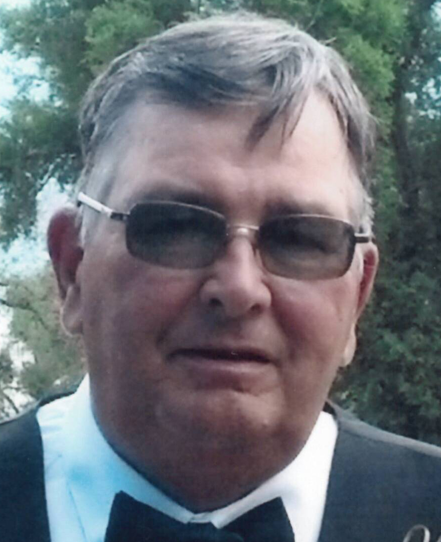 Bernard Gary Liljehorn, 68 years of age, of Minden, Nebraska