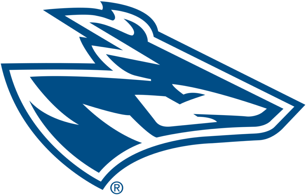 Indoor Meets Still Set For UNK
