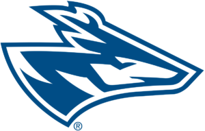 UNK Women's Basketball Team Starts 0-2