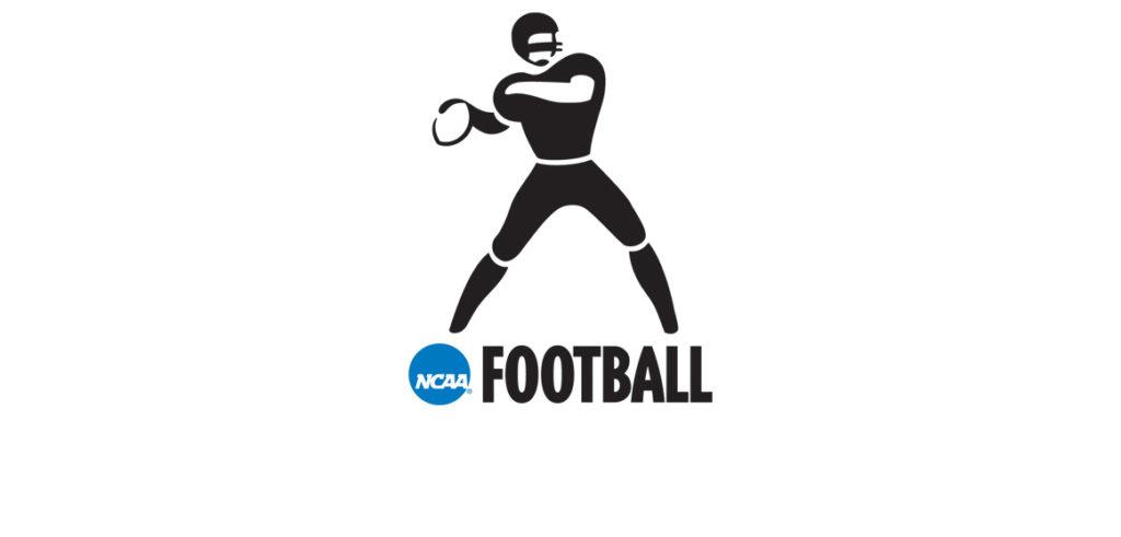 Chadron State football enters regional rankings