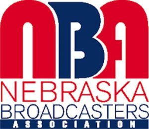 Nebraska Broadcasters Association Donates $5,000 to Broadcasters Foundation of America to aid Broadcasters Impacted by Hurricanes Florence, Michael