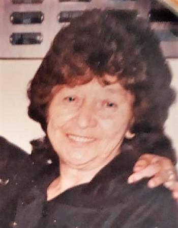 Rosalinda P. Gonzalez, 79, Scottsbluff