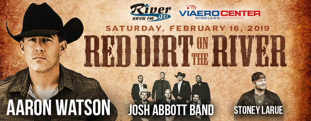 Red Dirt 19
