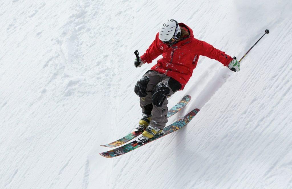 Ski season ramping up in Colorado with more openings