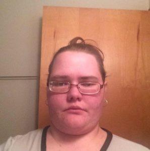 (CANCELLED) Endangered Missing Advisory: Tammy Kamler from Valentine area