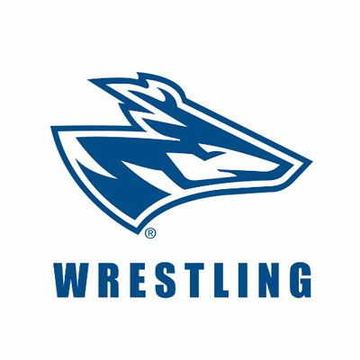UNK Wrestling Starts Year Ranked 2nd