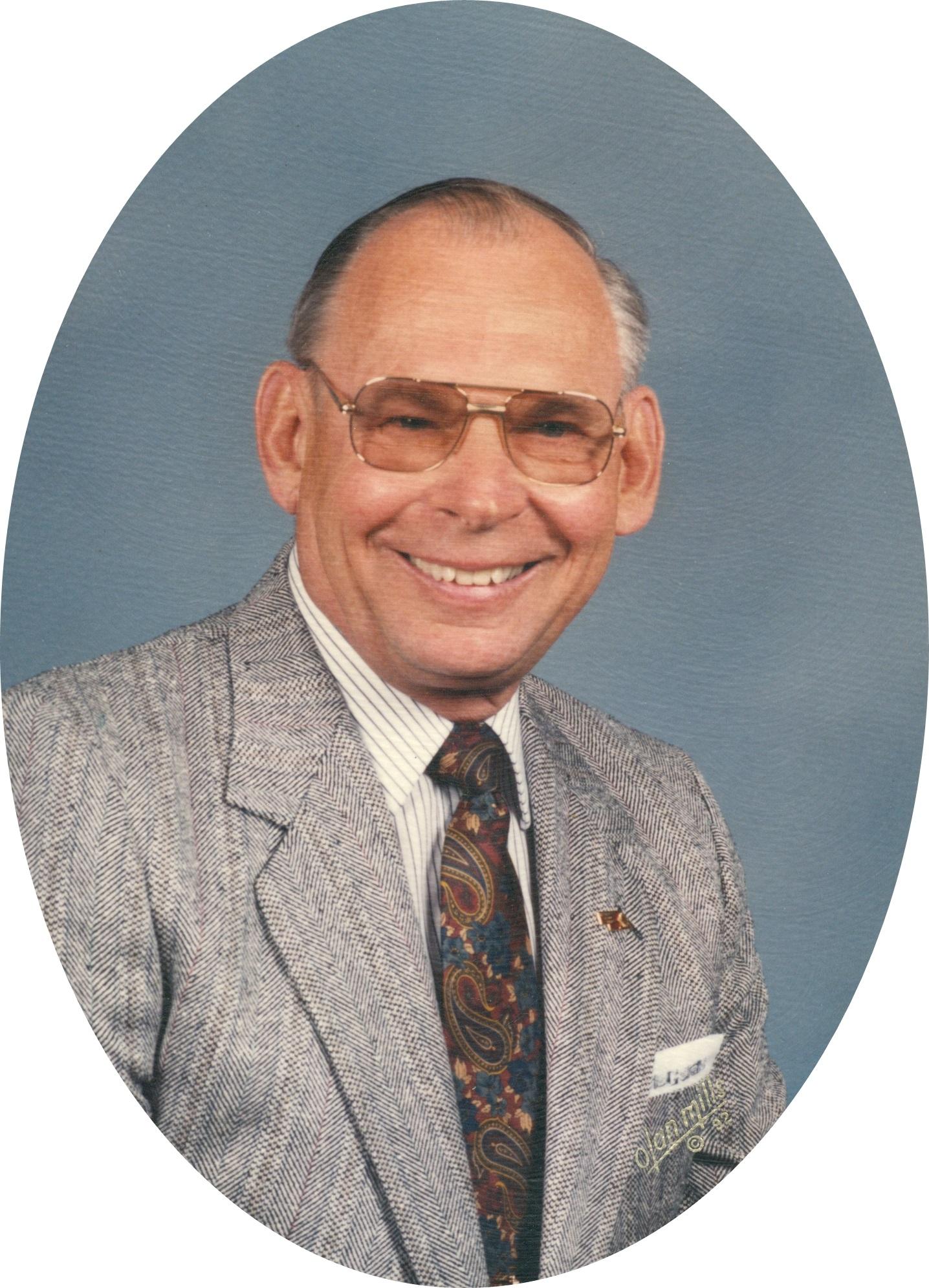 Gerald D. 'Jerry' Verbeek, age 90, of Fremont, Nebraska