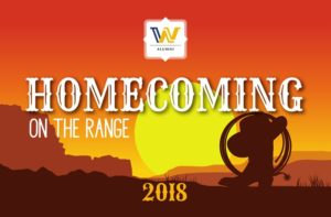 WNCC Alumni Association to Recognize Alumni & Friends at 5th Annual Banquet