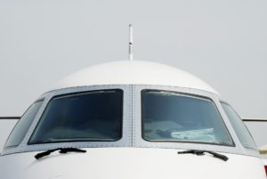Just-launched Study to Gauge Aviation Industry's Economic Impact on  Nebraska