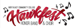 Over 80 high school musicians and singers to participate in HAWKFEST