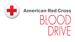(Audio) Bloodmobile In West Point On Monday