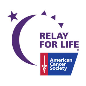 Relay For Life Team To Hold  Soup Supper This Evening In Oakland