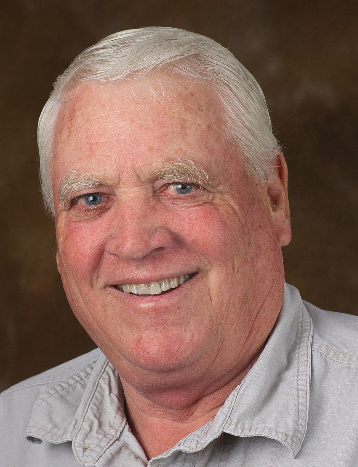 Charlie A. Bean, age 75 of Cozad