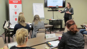 Registration Open for Six-Week Education Course for Women in Ag