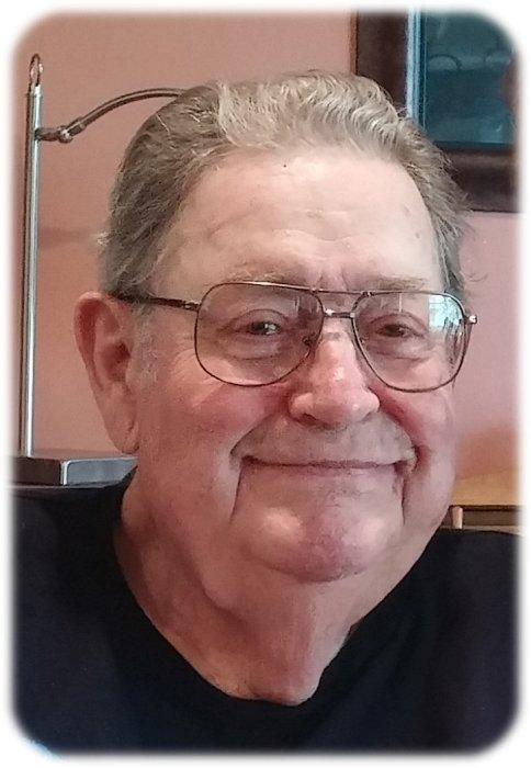 Raymond R. Nemec, age 79, of Hayward, Minnesota