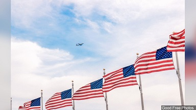 (AUDIO) Bancroft-Rosalie to hold Veterans Day Program on Monday