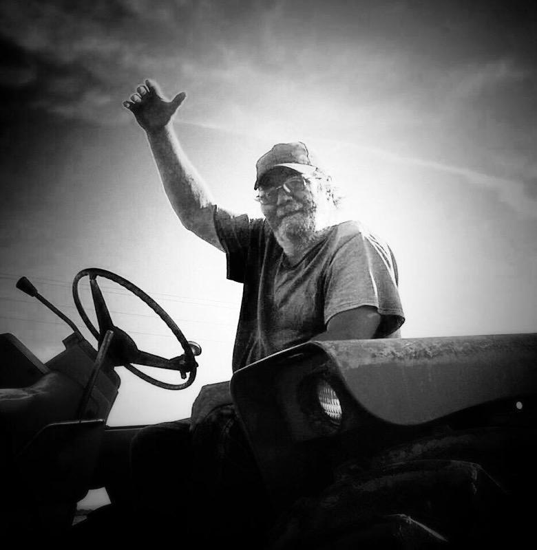 Jerry Alan Brown, 71, Bridgeport