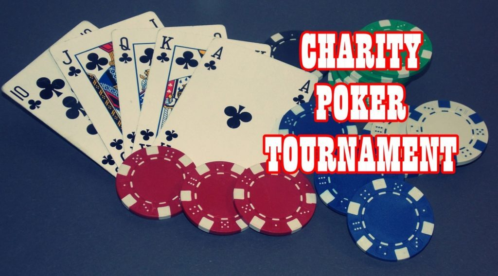 Poker tournament tonight to benefit local Alzheimer's efforts