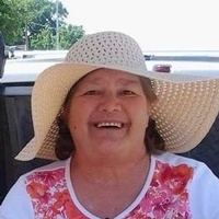 Linda Marie Custer, 65, Bayard