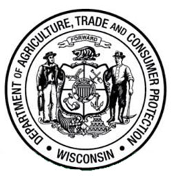 Bovine tuberculosis found in Dane County Wisconsin dairy herd