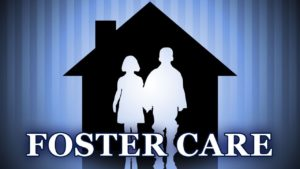 Nebraska has 2nd highest rate of kids in foster care at 19