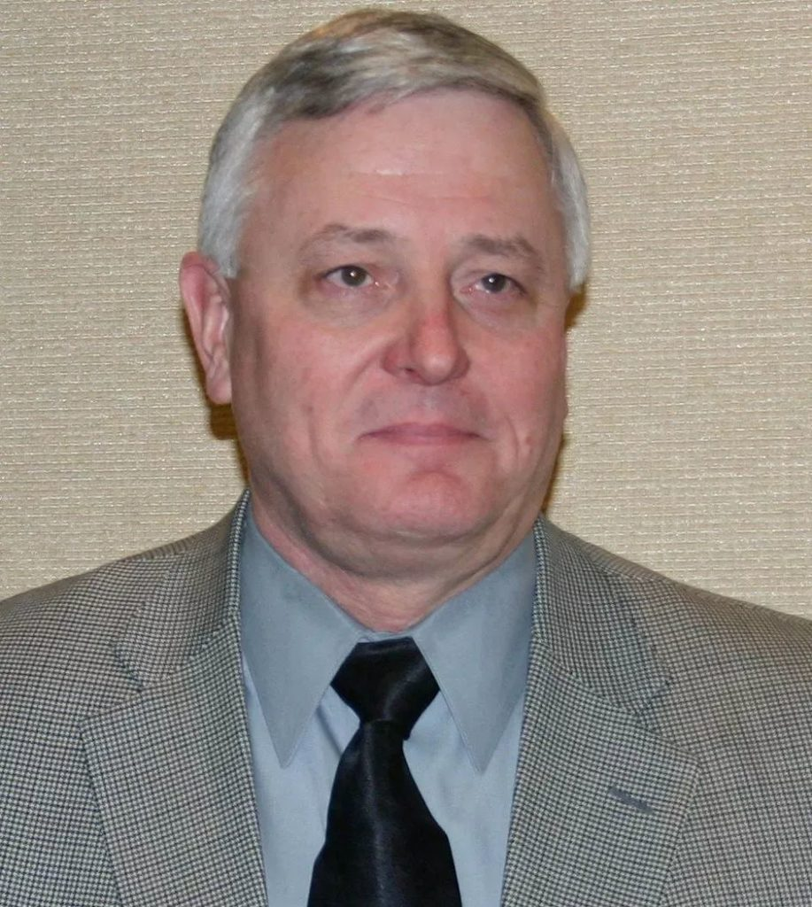 """NFU President John Hansen to be recognized with """"Service to Agriculture Award"""""""
