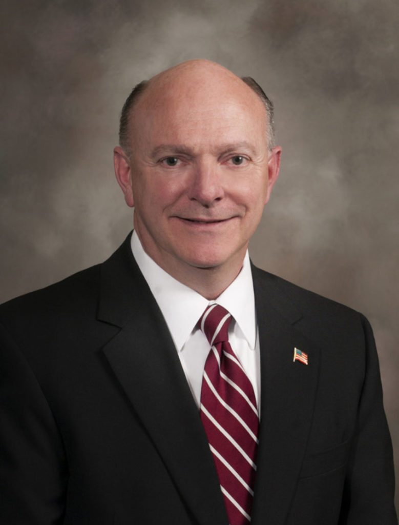 Blueprint Nebraska Town Halls Have Unifying Message in Moving Nebraska Forward