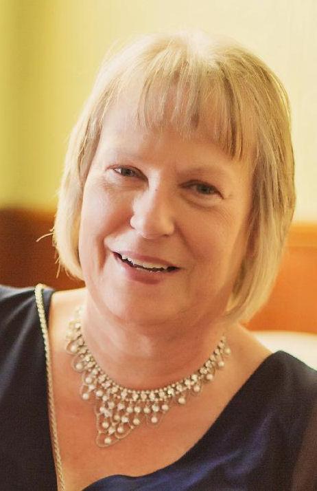 Bea Lou (Richardson) King, 62, of Lexington