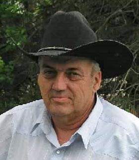 Wesley George Roach, Jr., 72 years of age, of Bertrand, Nebraska, formerly of Shelton, Nebraska