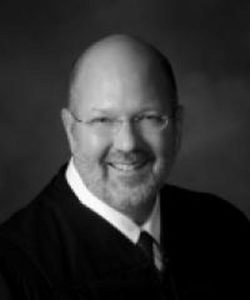 Gov. Ricketts Appoints Michael E. Piccolo to the District Court of the Eleventh Judicial District