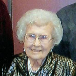 Marie Peters, age 98, of Pender, Nebraska