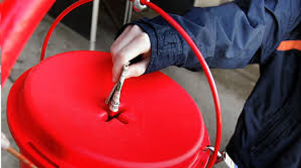 Volunteers needed to ring bells, generate donations for red kettles of Salvation Army