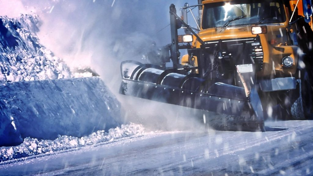 Colorado pushes for more snowplow drivers among shortage