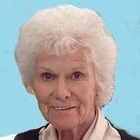 Miriam Jean Stoll, 92, rural Lodgepole