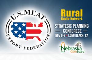 USMEF Strategic Planning Conference
