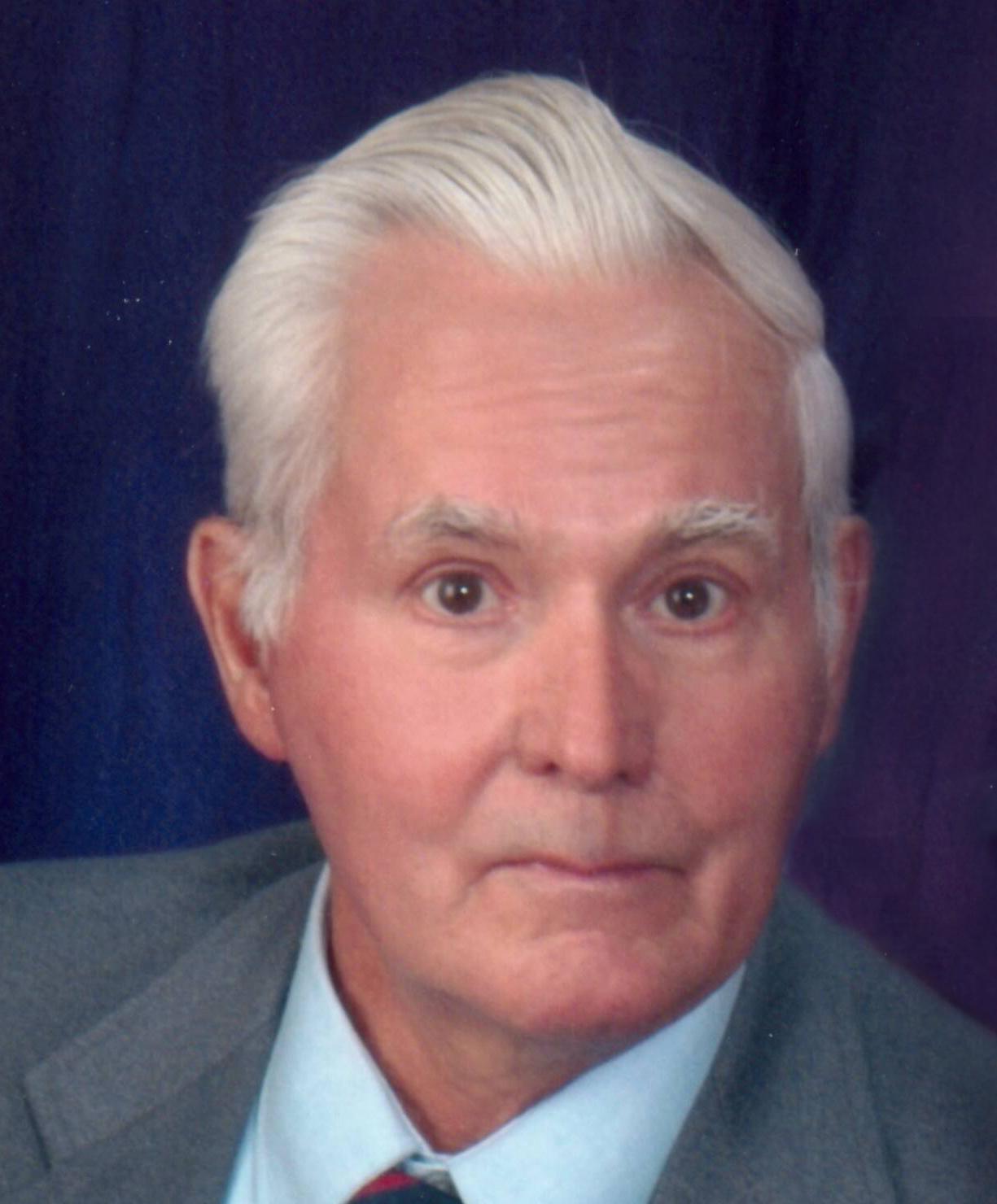 "Charles Leo ""Charley"" Vosburg, 88 years of age, of Holdrege"