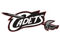 Cadet Girls, Boys Sweep Eagles to Open Basketball Season