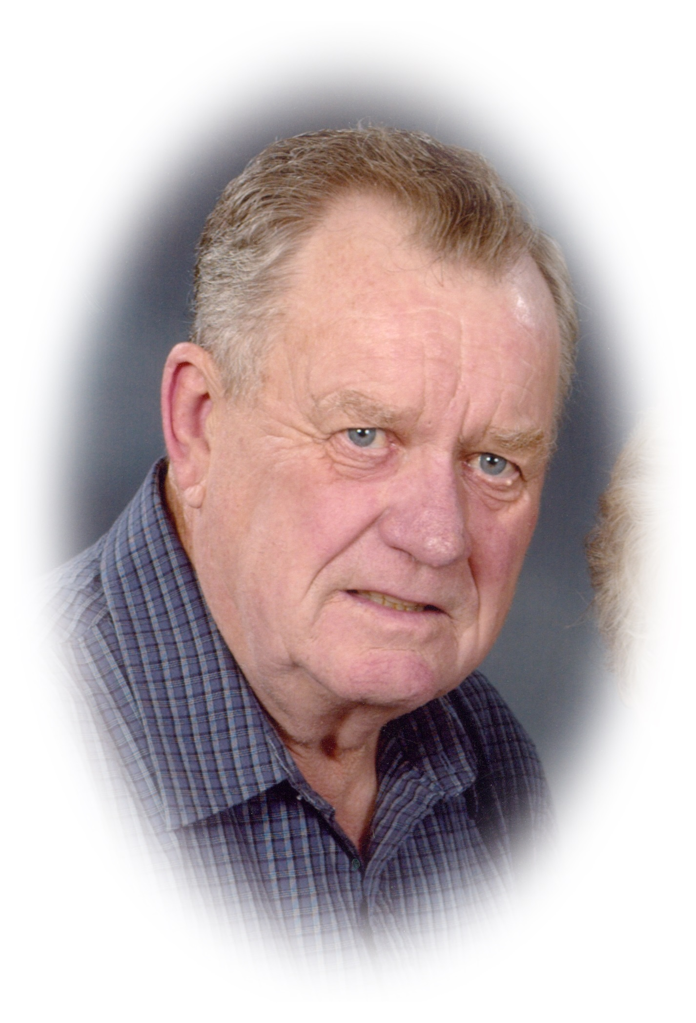 Lloyd M. Wiese, age 88, of Scribner, Nebraska