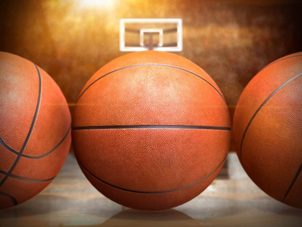 Brackets: Boys postseason basketball into full swing