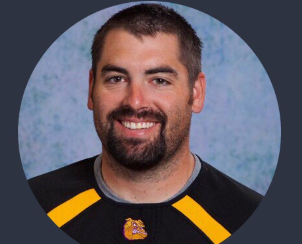 (Listen) Dean steps down, Reimers steps in as Bridgeport football coach