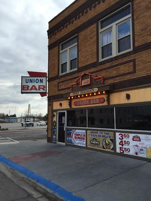 Operation Ride Home to get a boost from Union Bar fundraiser