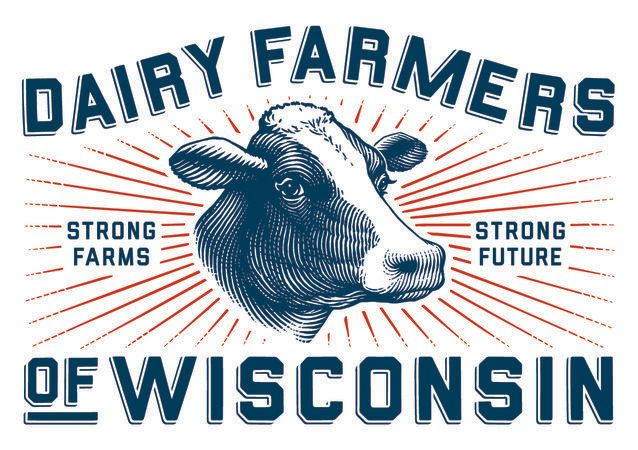 Dairy Farmers of Wisconsin Launches Holiday Butter Promotion