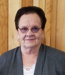 Carol Pohl, age 73, of David City, Nebraska