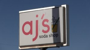 AJ's Soda Shop in Torrington expanding to Scottsbluff