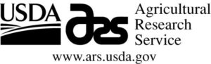 USDA Agricultural Research Service Ready for 2019 after Stellar 2018 Performance