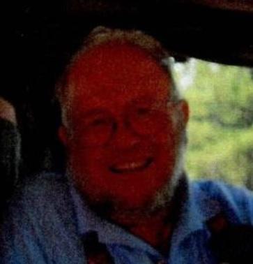 Floyd W. Barrett, 76, Kimball