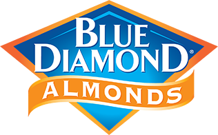 Almond Orchard Growers to be Spotlighted on Blue Diamond Almonds' First Rose Parade® Float