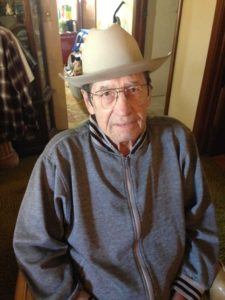 Endangered Missing Advisory For Dodge County Man